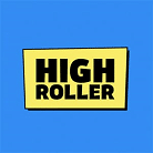 Highroller-topbritishcasinos