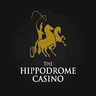 Hippodrome-topbritishcasinos