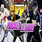 Hockey League-topbritishcasinos