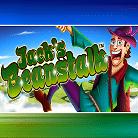 Jack's Beanstalk-topbritishcasinos