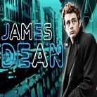 James Dean-topbritishcasinos