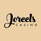JoReels-topbritishcasinos