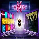 KTV-topbritishcasinos