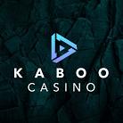 Kaboo-topbritishcasinos