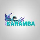 Karamba-topbritishcasinos