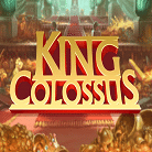 King Colossus-topbritishcasinos