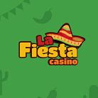 La Fiesta Casino-topbritishcasinos