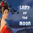 Lady Of The Moon-topbritishcasinos