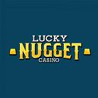Lucky Nugget-topbritishcasinos