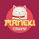 Maneki-topbritishcasinos