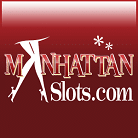 Manhattan Slots-topbritishcasinos
