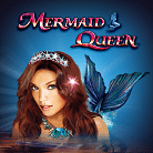 Mermaid Queen-topbritishcasinos