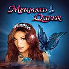 Mermaid Queen-topbritishcasinos