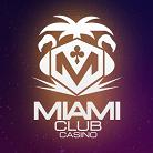 Miami Club-topbritishcasinos
