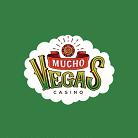 Mucho Vegas-topbritishcasinos