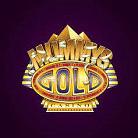 Mummys Gold-topbritishcasinos