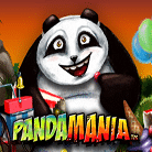 PandaMania-topbritishcasinos