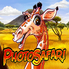 Photo Safari-topbritishcasinos