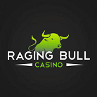 Raging Bull-topbritishcasinos