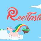 ReelTastic-topbritishcasinos