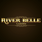 River Belle Casino-topbritishcasinos