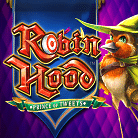 Robin Hood Prince Of Tweets-topbritishcasinos