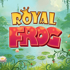 Royal Frog-topbritishcasinos