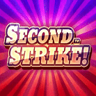 Second Strike-topbritishcasinos