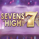 Sevens High-topbritishcasinos