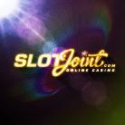 SlotJoint-topbritishcasinos