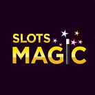 SlotsMagic-topbritishcasinos
