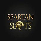 Spartan Slots-topbritishcasinos