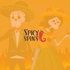 Spicyspins-topbritishcasinos