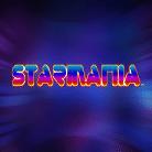 Starmania-topbritishcasinos