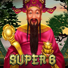 Super 6-topbritishcasinos