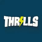 Thrills-topbritishcasinos