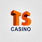 Times Square Casino-topbritishcasinos