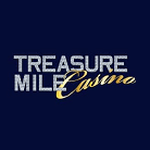 Treasure Mile-topbritishcasinos