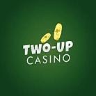 Twoup-topbritishcasinos