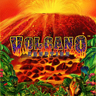 Volcano Eruption-topbritishcasinos