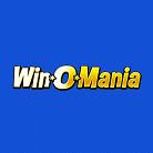 Winomania-topbritishcasinos