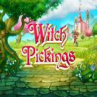 Witch Pickings-topbritishcasinos
