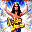 Wonder Woman-topbritishcasinos
