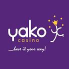 Yako Casino-topbritishcasinos