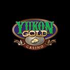 Yukon Gold-topbritishcasinos