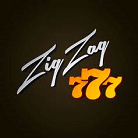 ZigZag777-topbritishcasinos