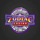 Zodiac Casino-topbritishcasinos
