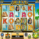 A While On The Nile-topbritishcasinos