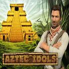 Aztec Idols-topbritishcasinos