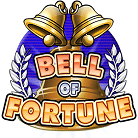 Bell Of Fortune-topbritishcasinos
